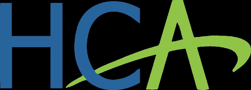 Washington State Health Care Authority logo
